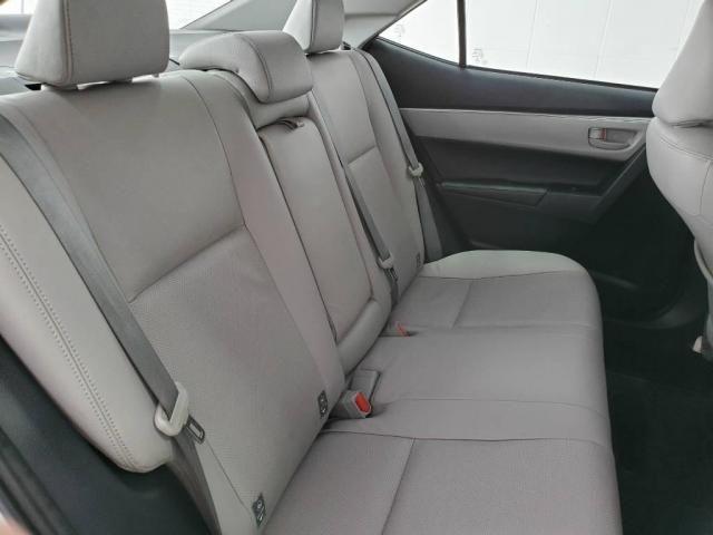 Toyota Corolla 2.0 XEI AT - Foto 17
