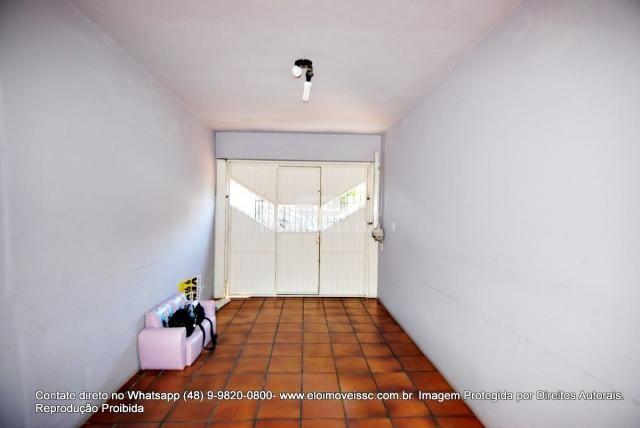 Casa no bairro Balneário, Florianópolis de 04 dormitórios com suíte - Foto 5