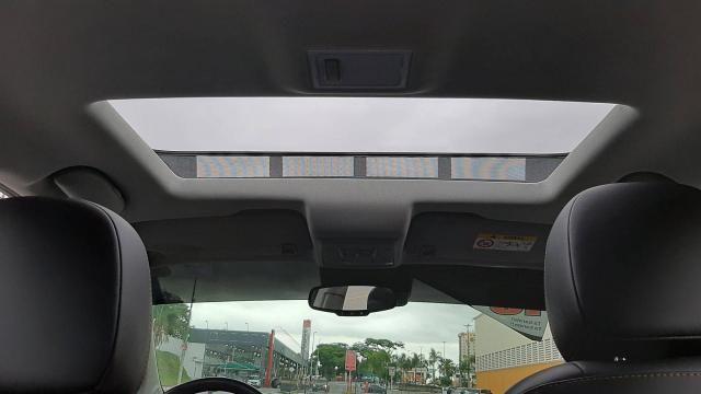 TRACKER 2018/2019 1.4 16V TURBO FLEX PREMIER AUTOMÁTICO - Foto 10