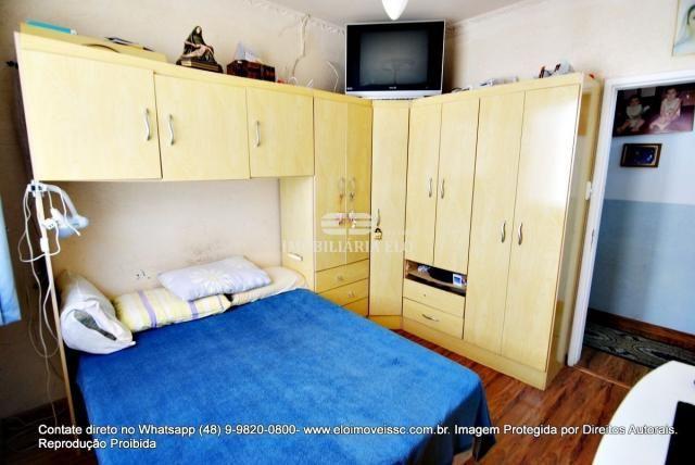 Casa no bairro Balneário, Florianópolis de 04 dormitórios com suíte - Foto 15