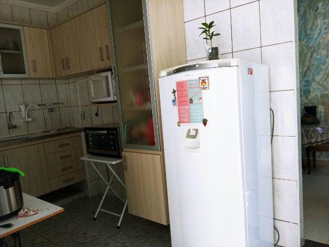 Casa mobiliada - Canto da fé aluguel temporada - Foto 2