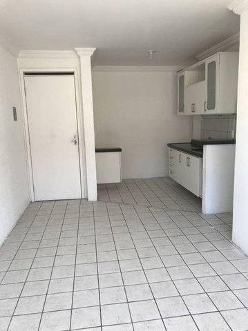 Apartamento com 2 Quartos para Alugar, 55 m² no melhor do Passaré! - Foto 9