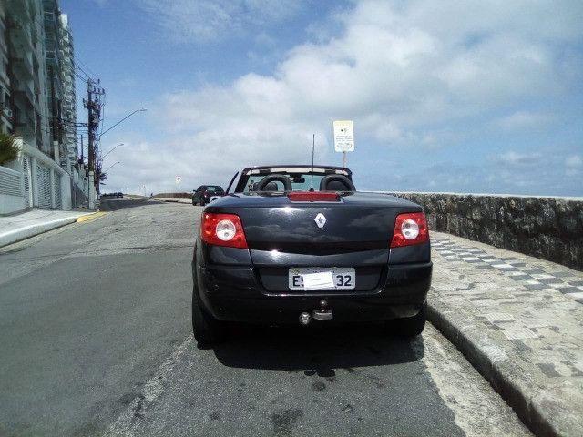 Renault megane dymamique coabriolet - Foto 4