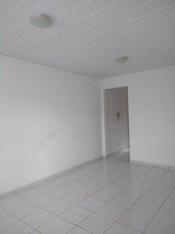 Casa 2/4 Condôminio Alegria 2 - Foto 2
