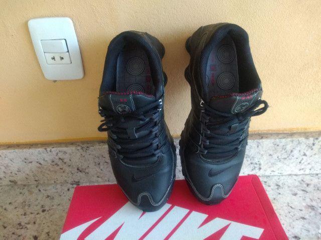 Nike Shox original NZ 42 - Foto 5