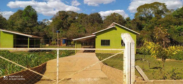 Chácara formada em Goianira - Foto 10