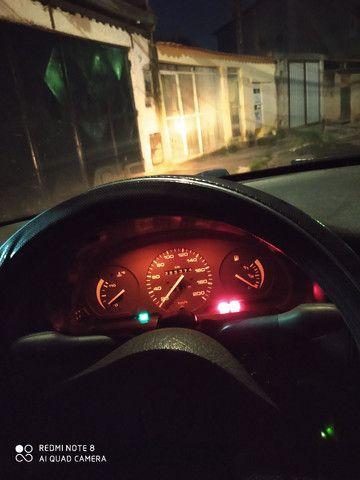 Carro básico  - Foto 4