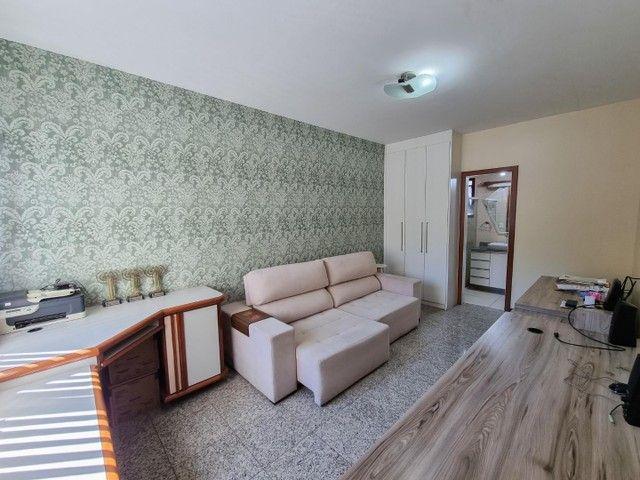 Apartamento com 3 dormitórios à venda, 390 m² por R$ 680.000 - Centro - Vitória/ES - Foto 12