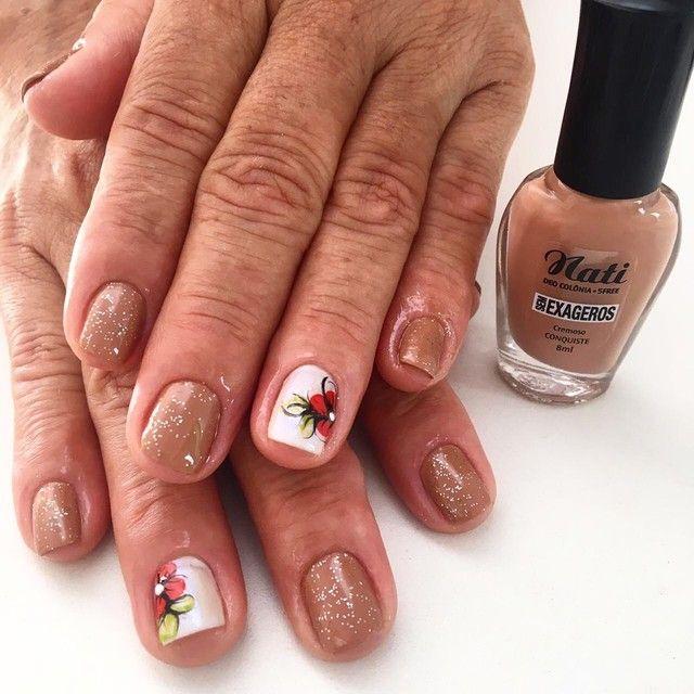 Manicure  - Foto 5