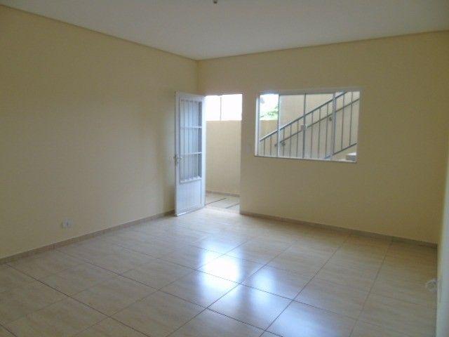 Apartamento em Ibiporã c/ 2 dormitórios aluga - Foto 11