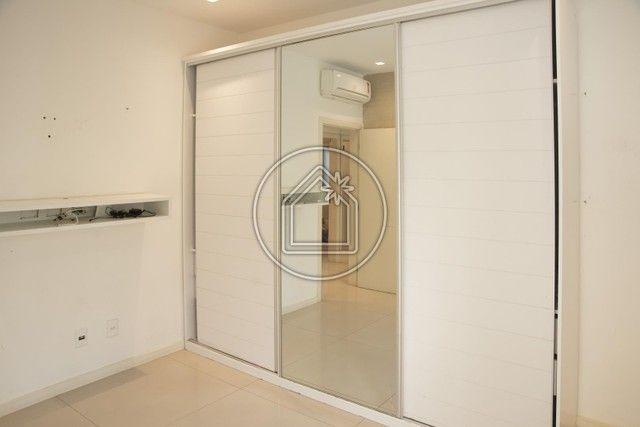 Apartamento à venda com 3 dormitórios em Leblon, Rio de janeiro cod:901107 - Foto 13