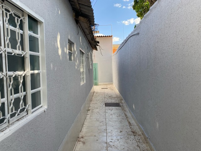 Casa de esquina Parque Atheneu unidade 203 - Foto 3
