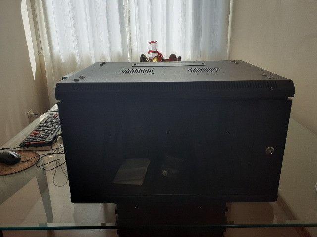 Gabinete para servidor - Foto 6