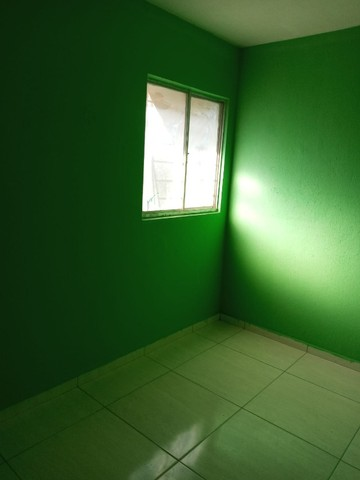 Vendo Apartamento na Vila Rica - Foto 16