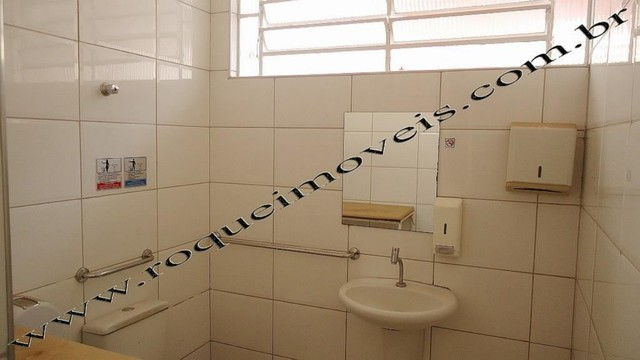 Casa à venda em Vila claudia, Limeira cod:7536 - Foto 8