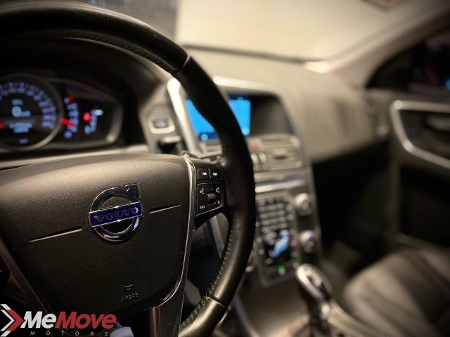Volvo XC60 Kinect 2.0 ano 2016 - Foto 8