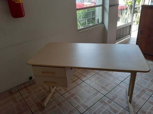 Móveis p/escritório - Foto 2