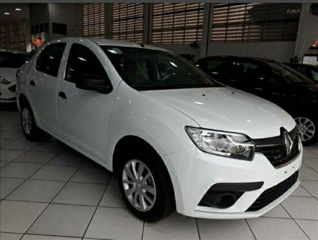 Novo Renault Sandeiro  - Foto 5