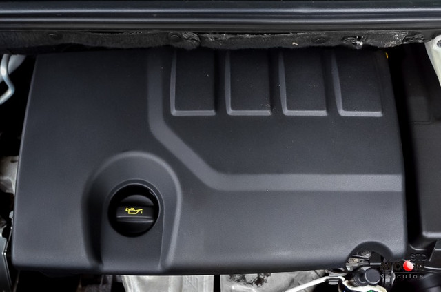 Peugeot 308 Allure 1.6 Mec. em ótimo estado revisado!! - Foto 11