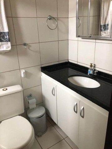 Casa em Condomínio - Ref. GM-0157 - Foto 6