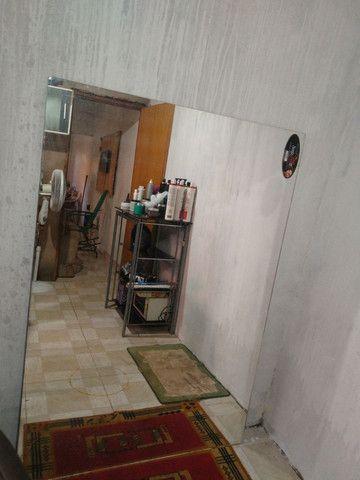 Móveis de salão  - Foto 6