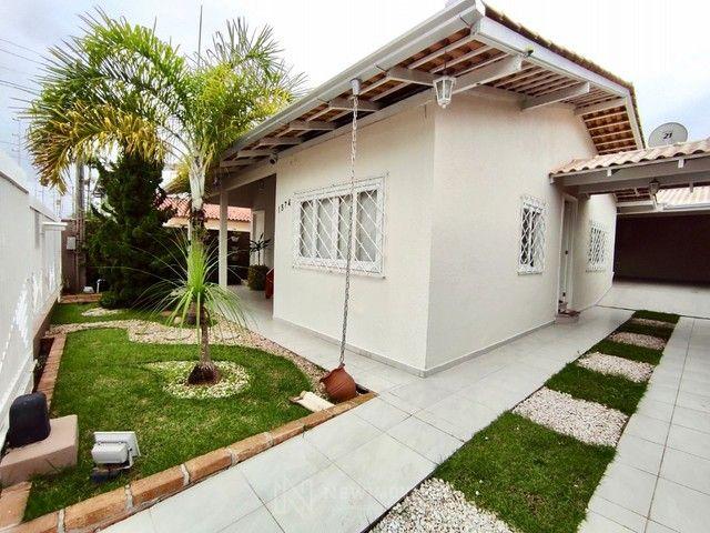 Casa no Centro em Balneário Camboriú - Foto 2