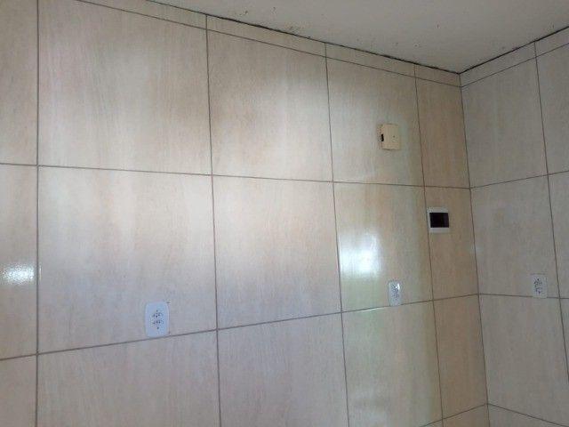 Vendo Apartamento na Vila Rica - Foto 10