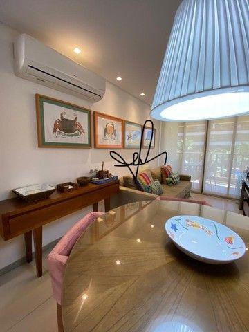 Apartamento para venda com 62 metros quadrados com 2 quartos em Muro Alto - Ipojuca - PE - Foto 10