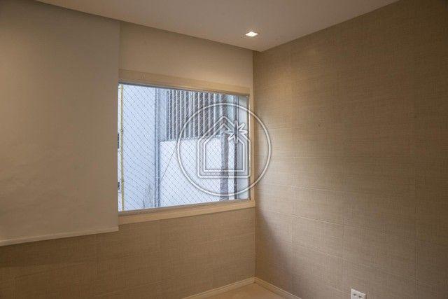 Apartamento à venda com 3 dormitórios em Leblon, Rio de janeiro cod:901107 - Foto 8