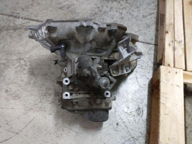 Caixa Câmbio GM Cobalt Spin 1.8 Original