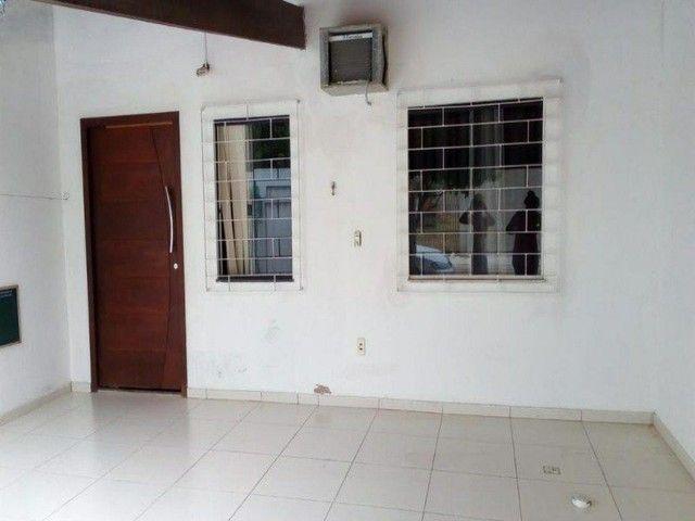 05 - Casa em Campo Grande - Foto 11