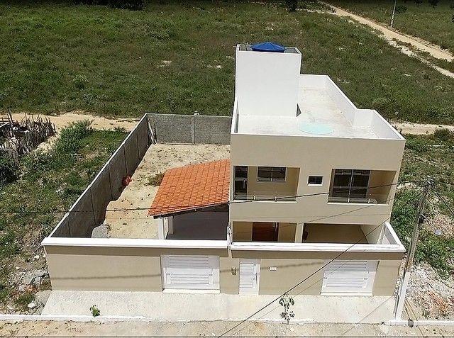 Casa Buíque R$ 420.000