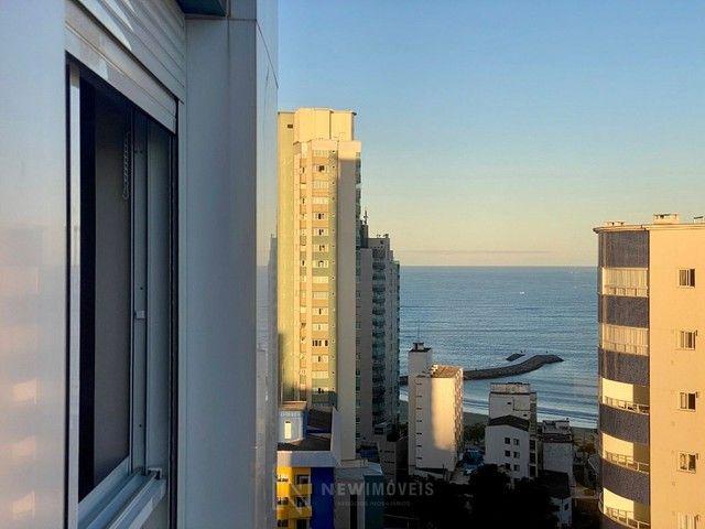 Apartamento Mobiliado com 3 Suítes e 2 Vagas em Balneário Camboriú - Foto 17