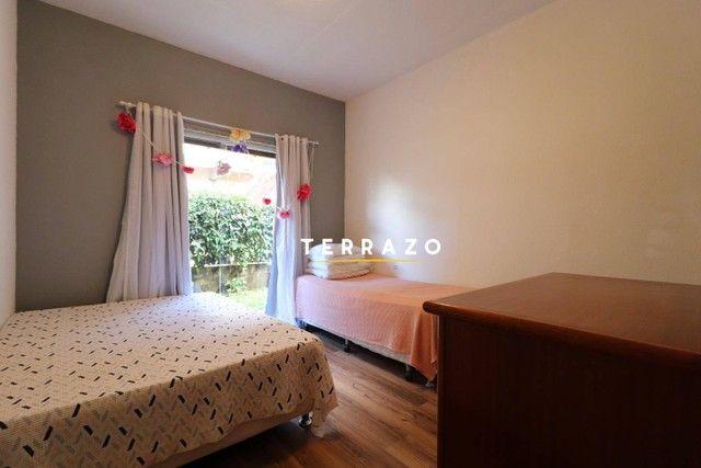 Casa à venda, 96 m² por R$ 600.000,00 - Albuquerque - Teresópolis/RJ - Foto 14
