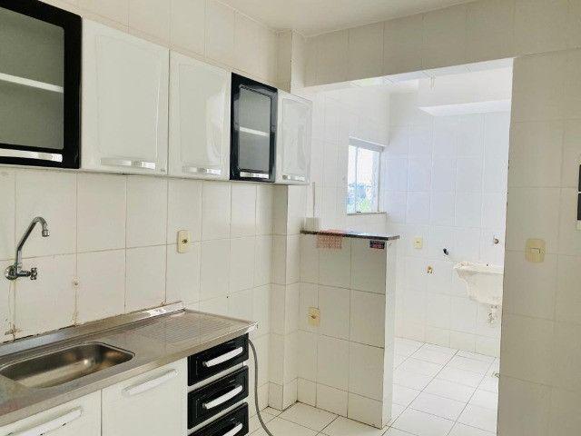 Apartamento disponível para locação no São Caetano - Foto 8