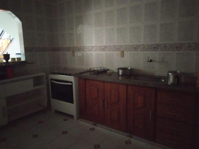 Casa bairro Junco_casa de 1 andar com 4 quaros - Foto 5