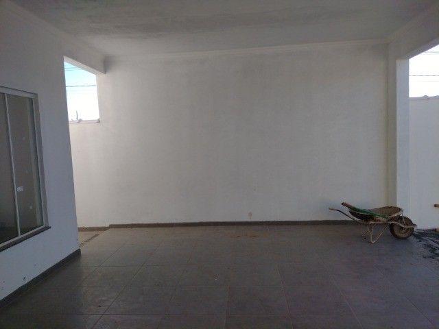 Vende-se casa em Carlópolis  - Foto 13