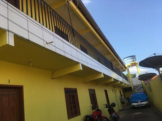 Condomínio Bairro União  - Foto 3