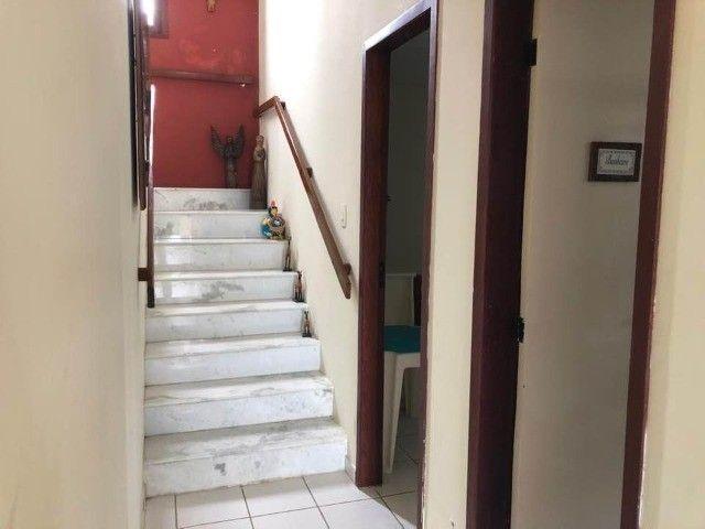 Casa em Condomínio - Ref. GM-0157 - Foto 10