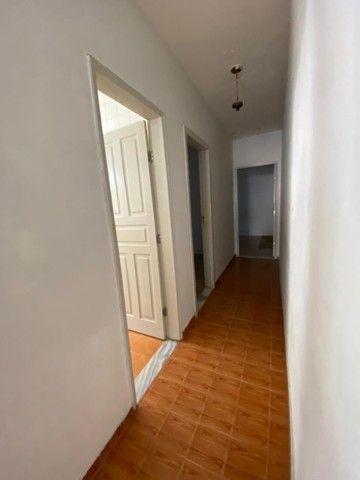 Vendo apartamento no Castália - Foto 5