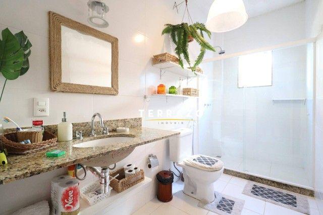 Casa à venda, 96 m² por R$ 600.000,00 - Albuquerque - Teresópolis/RJ - Foto 11