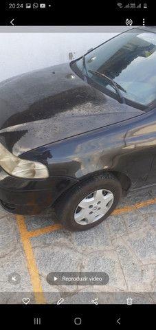 Siena 2002 1.0 16v - Foto 7