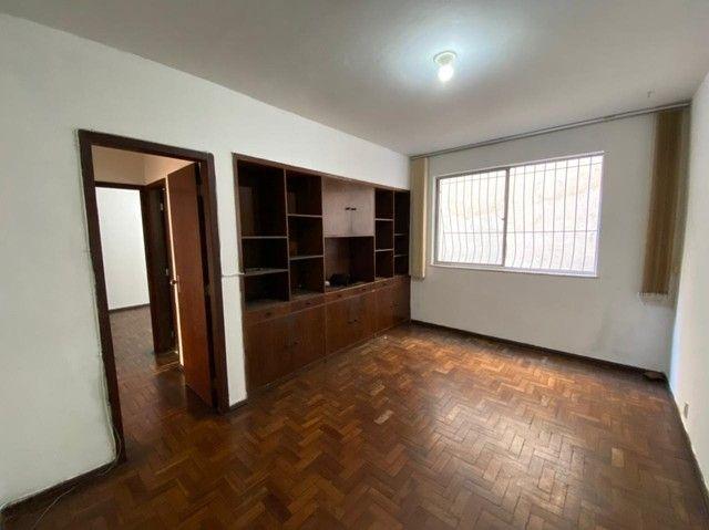 Apartamento para alugar com 3 dormitórios em Santa efigênia, Belo horizonte cod:ADR5281 - Foto 4
