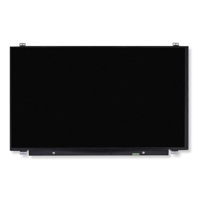 "Tela 15.6"" LED Slim para Notebook Part Number LP156WHB (TP)(A1) LG"