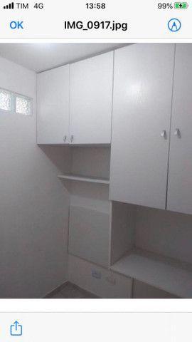 Vendo apartamento Rio Doce ( Edf Cancun)  - Foto 4