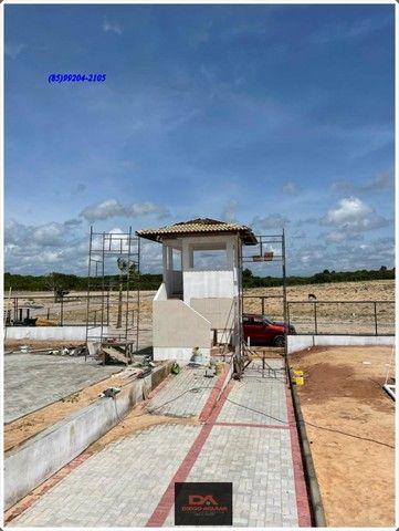 Loteamento Mirante do Iguape - O Melhor Investimento Para Você !!! - Foto 11