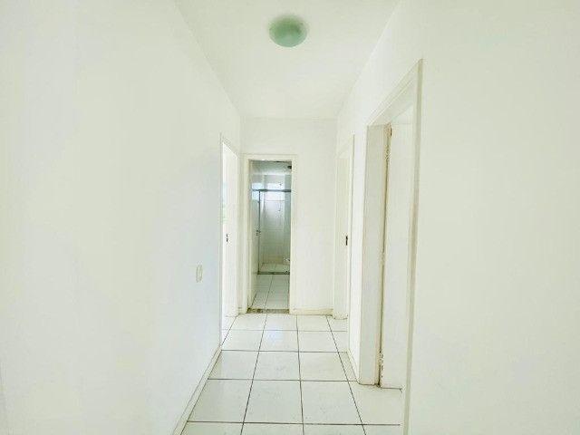Apartamento disponível para locação no São Caetano - Foto 4