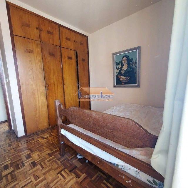 Apartamento de 3 quartos com uma vaga e lazer completo, bairro Santa Efigênia, Belo Horizo - Foto 6