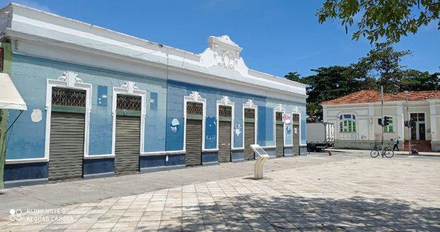 Olinda, o melhor ponto comercial da Cidade