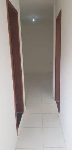 Apartamento no Cabula de 2 quartos - Foto 17